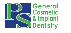 Parry Sound GeneralCosmetic & Dental Implants