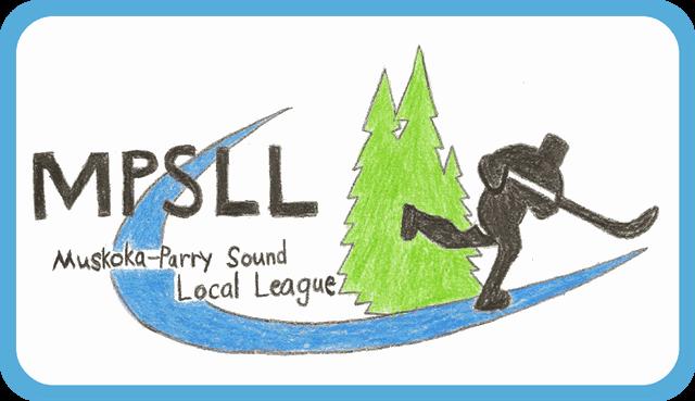 mpsll_logo.png
