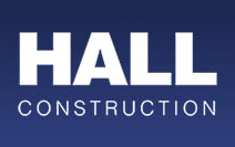 Hall Construction