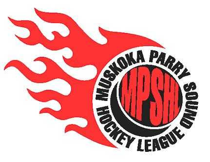 Muskoka Parry Sound League