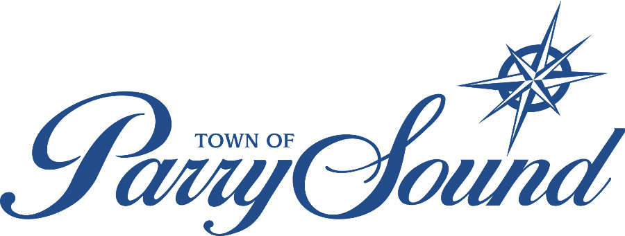 Town of Parry Sound