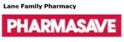 Pharmasave Lane Family Pharmacy
