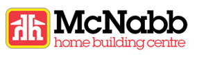 McNabb Home Building Centre