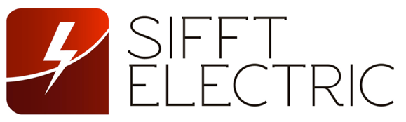 Sifft Electric