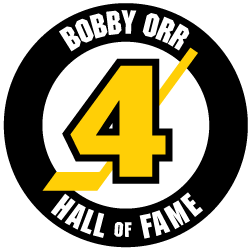 Bobby Orr Hall of Fame Peewee-Bantam Rep Tournament
